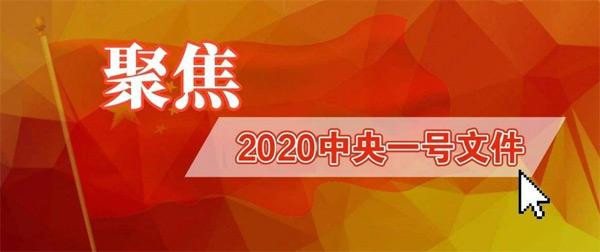 202025193117395.jpg